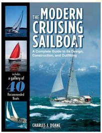 The Modern Cruising Sailboat