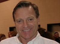 Ed Mapes