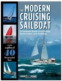 The Modern Cruising Sailboat