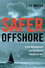 Safer Offshore