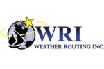 Marine Weather by WRI