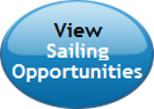 View Sailing Opportunities
